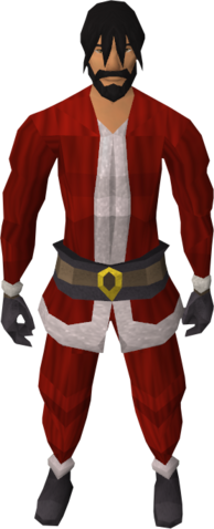 File:Santa costume equipped.png