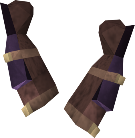 File:Smith's gauntlets (mithril) detail.png