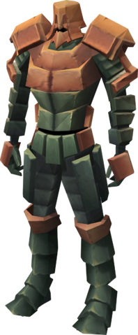 File:Teralith armour equipped.png