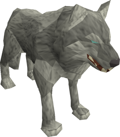 File:Wolf old.png