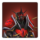 File:Behemoth armour icon.png