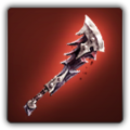 Brutal longsword icon.png