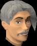 Builder Bob chathead.png