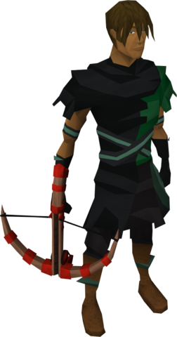 File:Dragon 2h crossbow equipped.png
