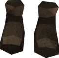 Gallileather boots detail.png