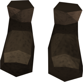 File:Gallileather boots detail.png
