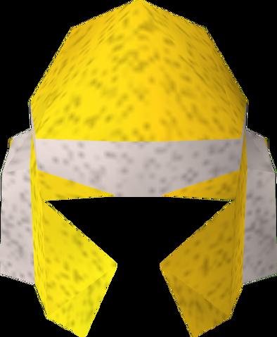 File:Gold helmet detail.png