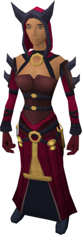File:Imphide robes (female) equipped.png