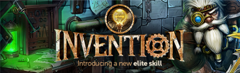 File:Invention lobby banner.png