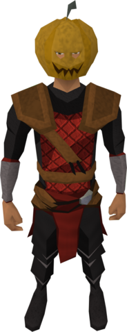 File:Jack lantern mask equipped.png