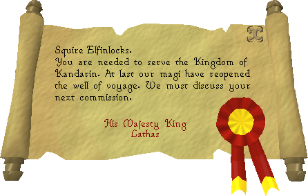 File:King's message read.png