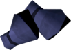 Mithril gauntlets detail.png