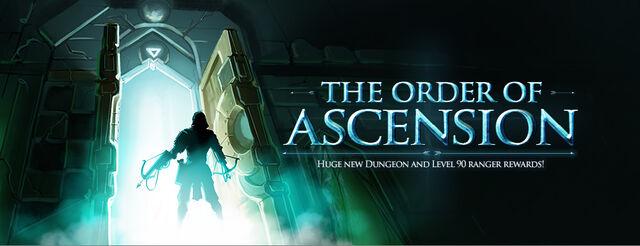 File:Order of Ascension banner.jpg