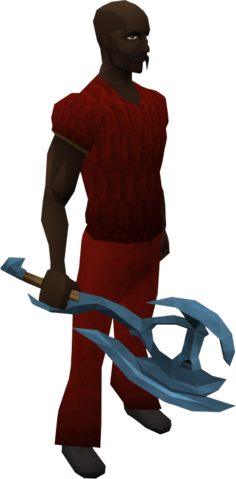 File:Rune battleaxe equipped.png