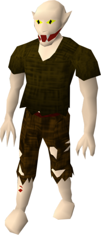 File:Vampire (historical) (level 61).png
