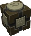 Address cube (nature).png
