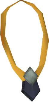 File:Amulet of fury (t) detail.png