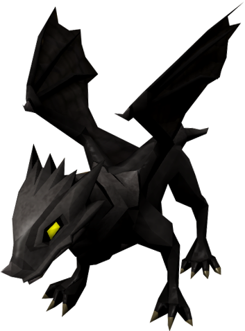 File:Baby black dragon.png