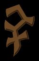 Fil:Bandos symbol.png