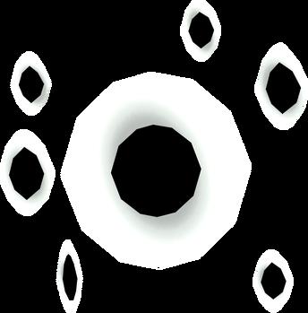 File:Chaos dwarf fragment detail.png