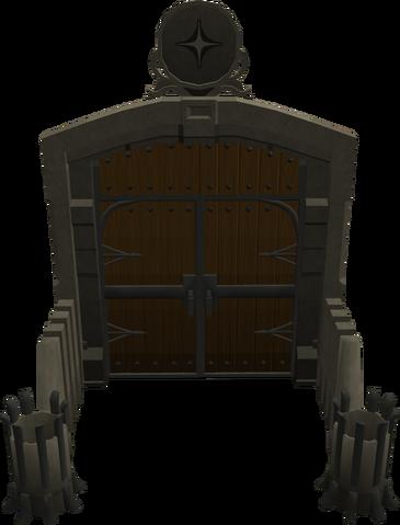 File:Clan door var 1 tier 5.png