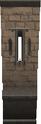 Clan window lvl 0 var 3 tier 5