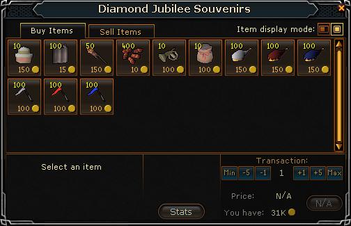 File:Diamond Jubilee Souvenirs Stock.png