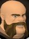 File:Dwarf shopkeeper chathead old.png