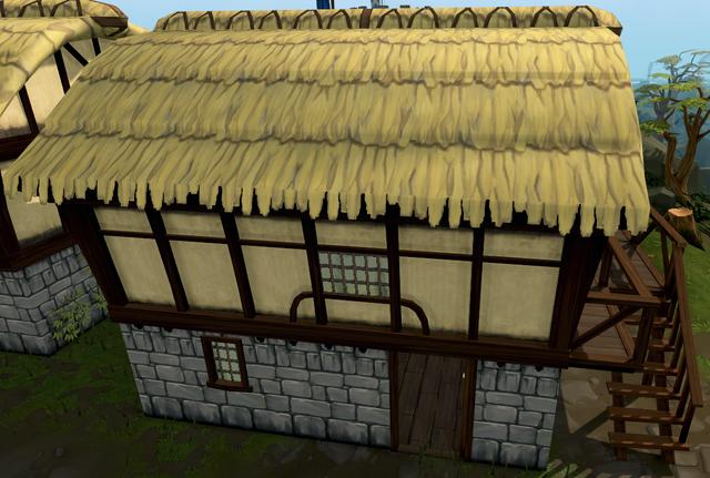 File:Explorer Jack's House.png