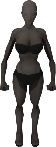 File:Female mannequin.png