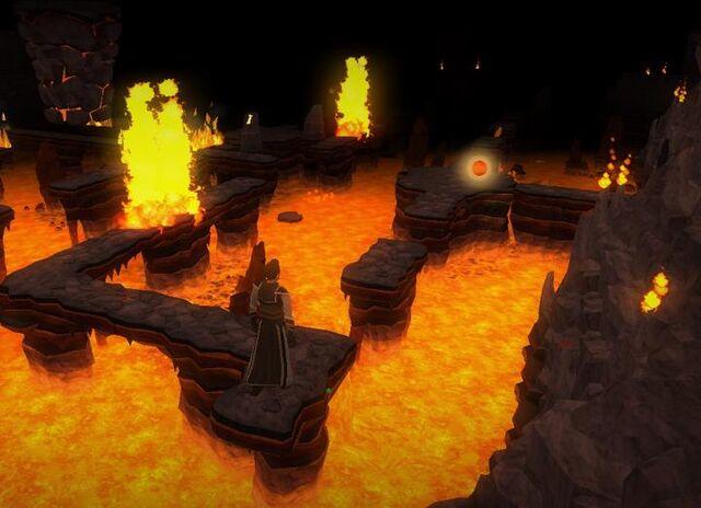 File:Firemakers Curse facebook 2.jpg