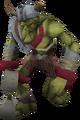 Goblin (Goblin Village).png
