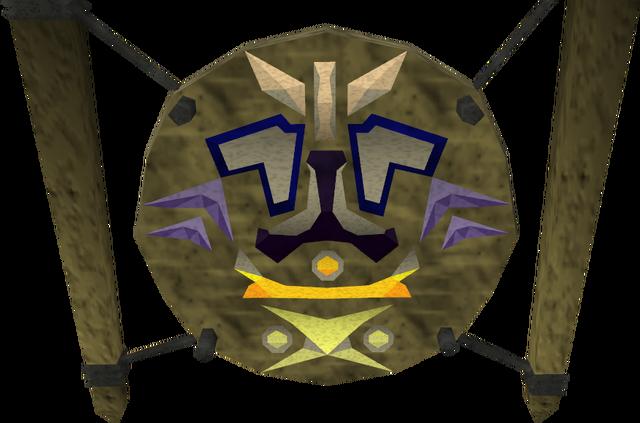 File:Goblin crest.png