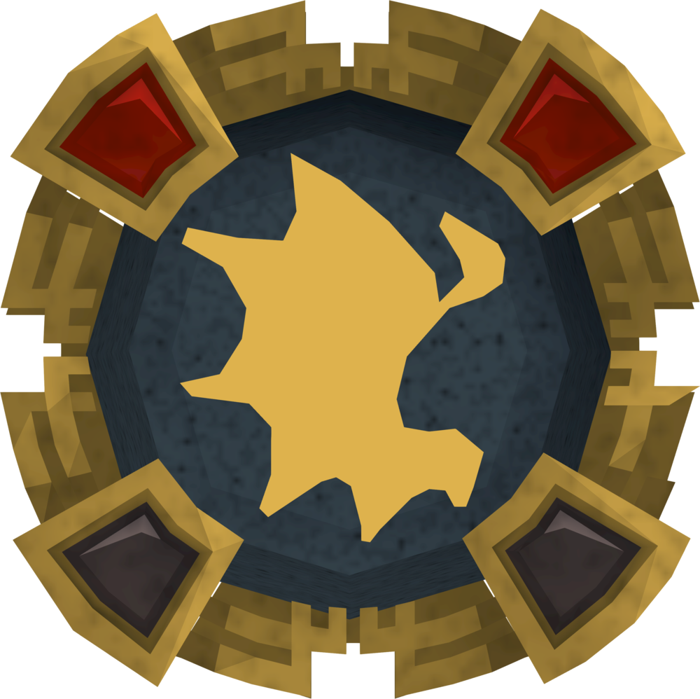 File:Greater corruption aura detail.png