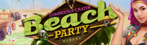 File:Lumbridge Crater Beach Party lobby banner.png