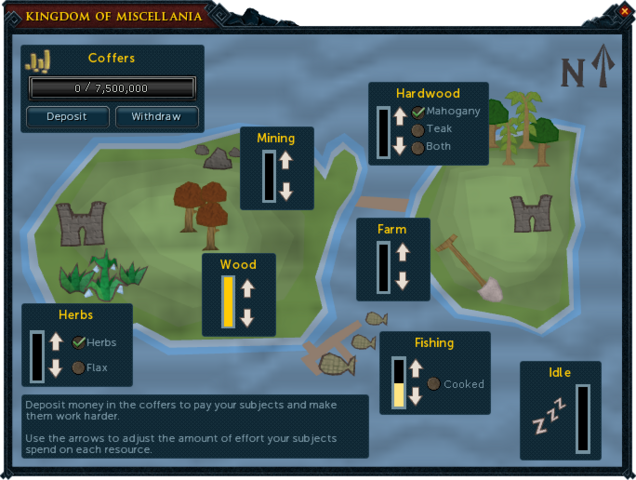 File:Managing Miscellania interface.png