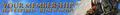 Membership expired lobby banner.png