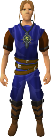 File:Saradomin's whisper equipped.png
