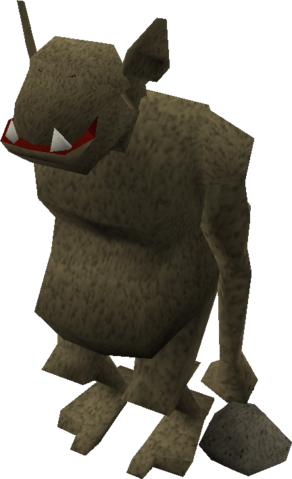 File:Thrower troll old.png