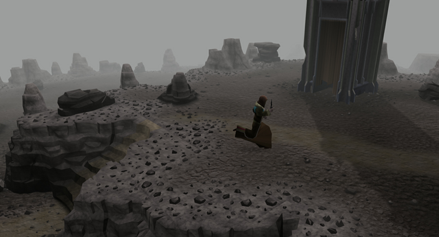 File:Update hint 2004112.png