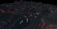 Vault of War