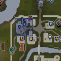 Water source (Falador) location.png