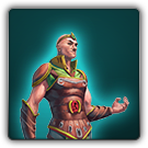 File:Ariane pack icon (male).png