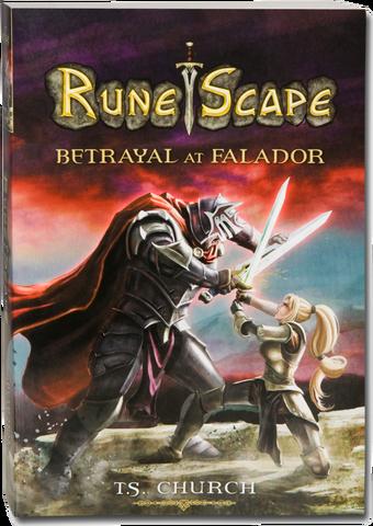 File:Betrayal at Falador alternate cover.png