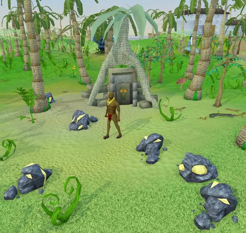 File:Brimhaven Dungeon entrance.png