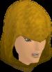 Golden Ahrim's hood chathead.png