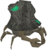 Granite crab.png