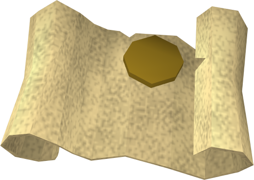 File:Hobgoblin Champion's scroll detail.png