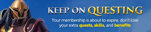 File:Keep on questing lobby banner.png