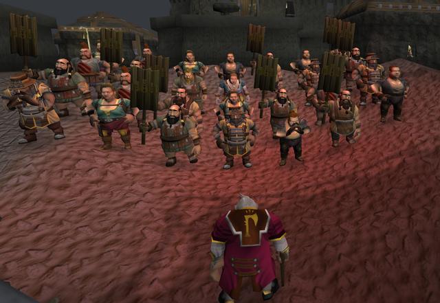 File:King of the Dwarves.png